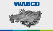 WABCO Automated Manual Transmissions (AMT)
