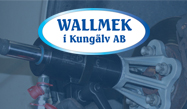 wallmek - invest in time